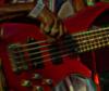 ¡SOMOS LATINOAMÉRICA!: EL ROCK EN LATINOAMÉRICA фото