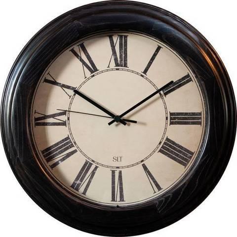 Настенные часы Салют SLT 5349 IL FORUM