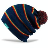 Картинка шапка Dakine Benji Ink -