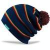 Картинка шапка Dakine Benji Ink - 1