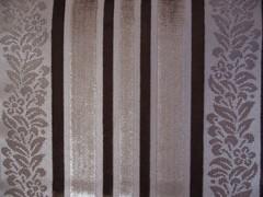 Велюр Verona stripe (Верона страйп) 3002
