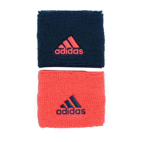 Напульсники ADIDAS TENNIS WRISTBAND SMALL / AY4605