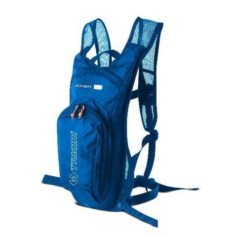 Рюкзак туристический Trimm  START 4 (4 литра)