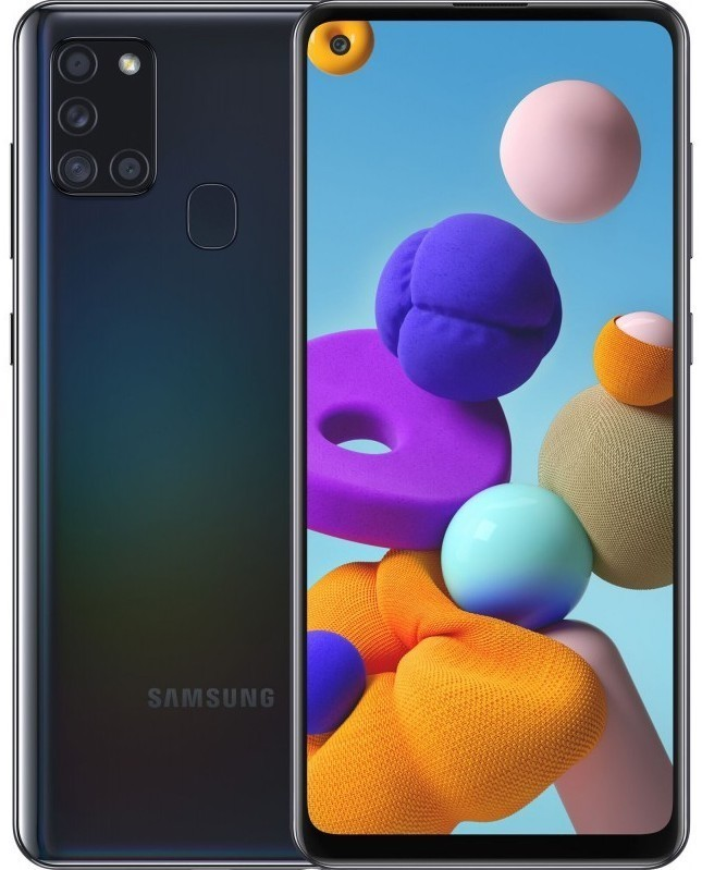 Samsung Galaxy A21s 4/64GB Черный black1.jpg