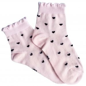 Носки для девочки 61-014(ЕН)