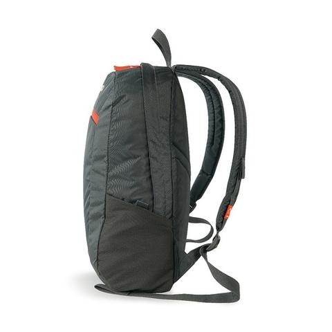 Картинка рюкзак городской Tatonka City Trail 16 Titan Grey - 4