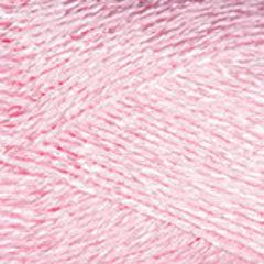 660 (Розовый)