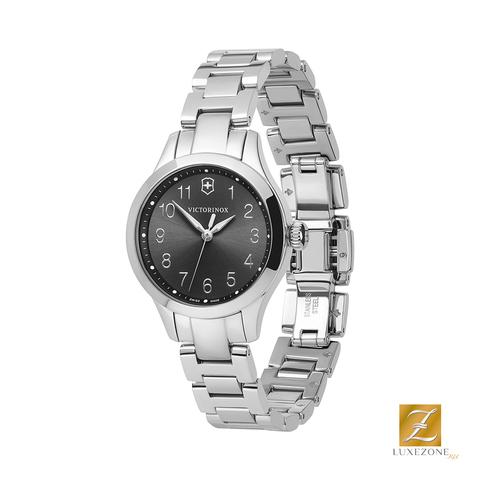 Victorinox 241839 - 2