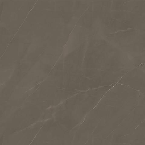 Керамогранит Stone Brown 410х410