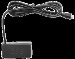 ГЛОНАСС-приёмник TrendVision GNS-100