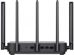 Wi-Fi роутер Xiaomi Mi Router 4 Pro