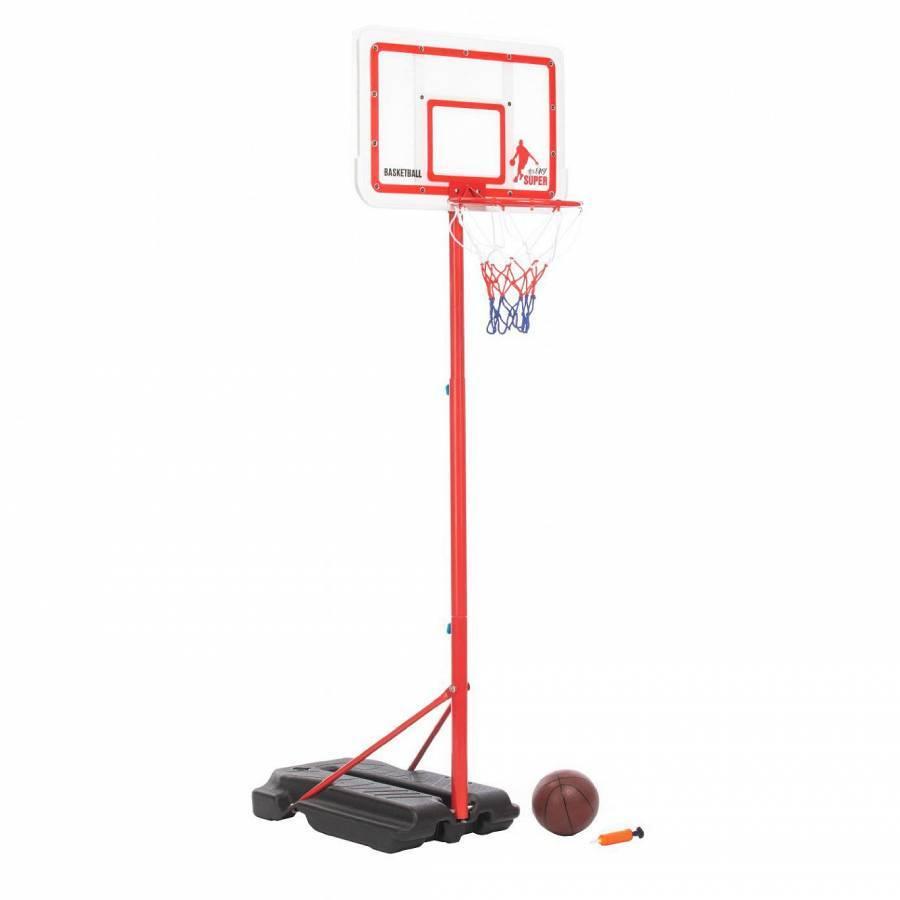 Тренажеры Стойка баскетбольная с регулируемой высотой stoyka-basketbolnaya-s-reguliruemoy-vysotoy.jpg