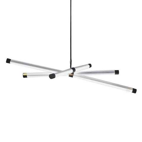 Подвесной светильник копия Axis Light by Thislexik