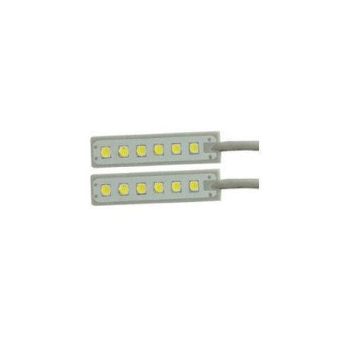 Светильник для промышленной швейной машины OBS-812 MD | Soliy.com.ua