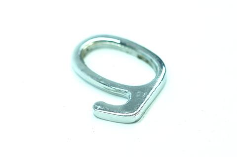 Крючок для одежды Газ 24