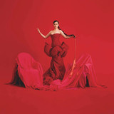 Selena Gomez / Revelacion (CD)