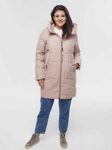 K-21522-262 Куртка женская