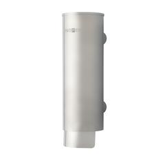 Диспенсер жидкого мыла для общественных туалетов Nofer 03024.S фото