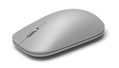 Microsoft Mouse Bluetooth (WS3-00001)