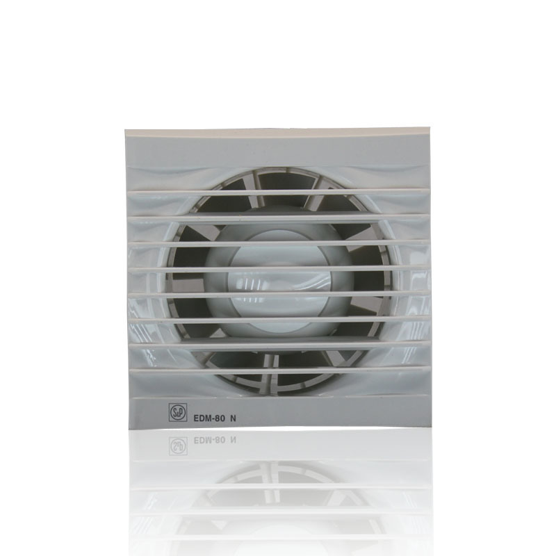 Decor/EDM Накладной вентилятор Soler&Palau EDM 80N 6a1c39f6b2aafeed8331b1010c516654.jpeg