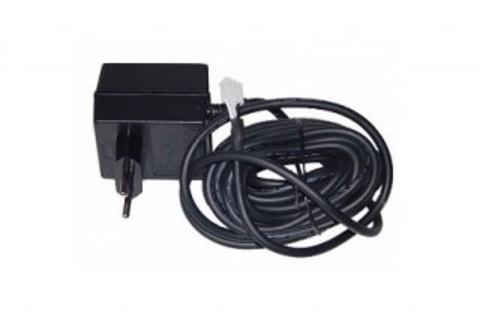 Блок питания (адаптер) 220/24B для V2H (V3461)