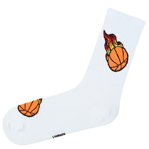 Баскетбол спорт