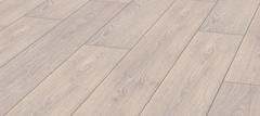 Ламинат Kronotex коллекция Robusto Дуб столичный светлый D2800 / D 2800