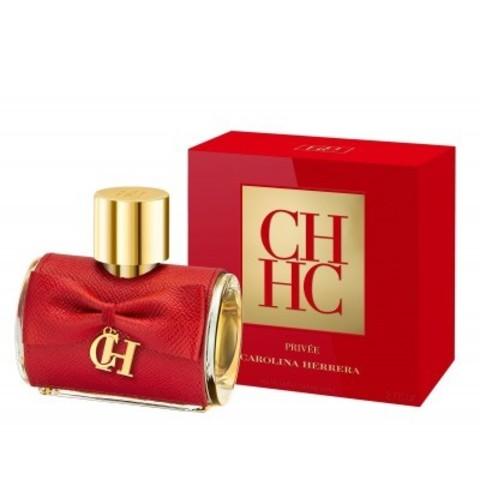 CAROLINA HERRERA: CH Privee женская парфюмерная вода edp, 30мл/50мл/80мл