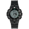 Часы наручные Casio PRW-3100FC-1DR