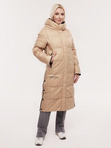 K-21512-231 Куртка женская