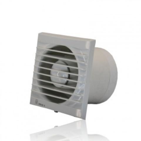 Накладной вентилятор Soler&Palau EDM 80N