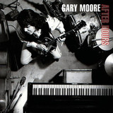 Gary Moore / After Hours (CD)