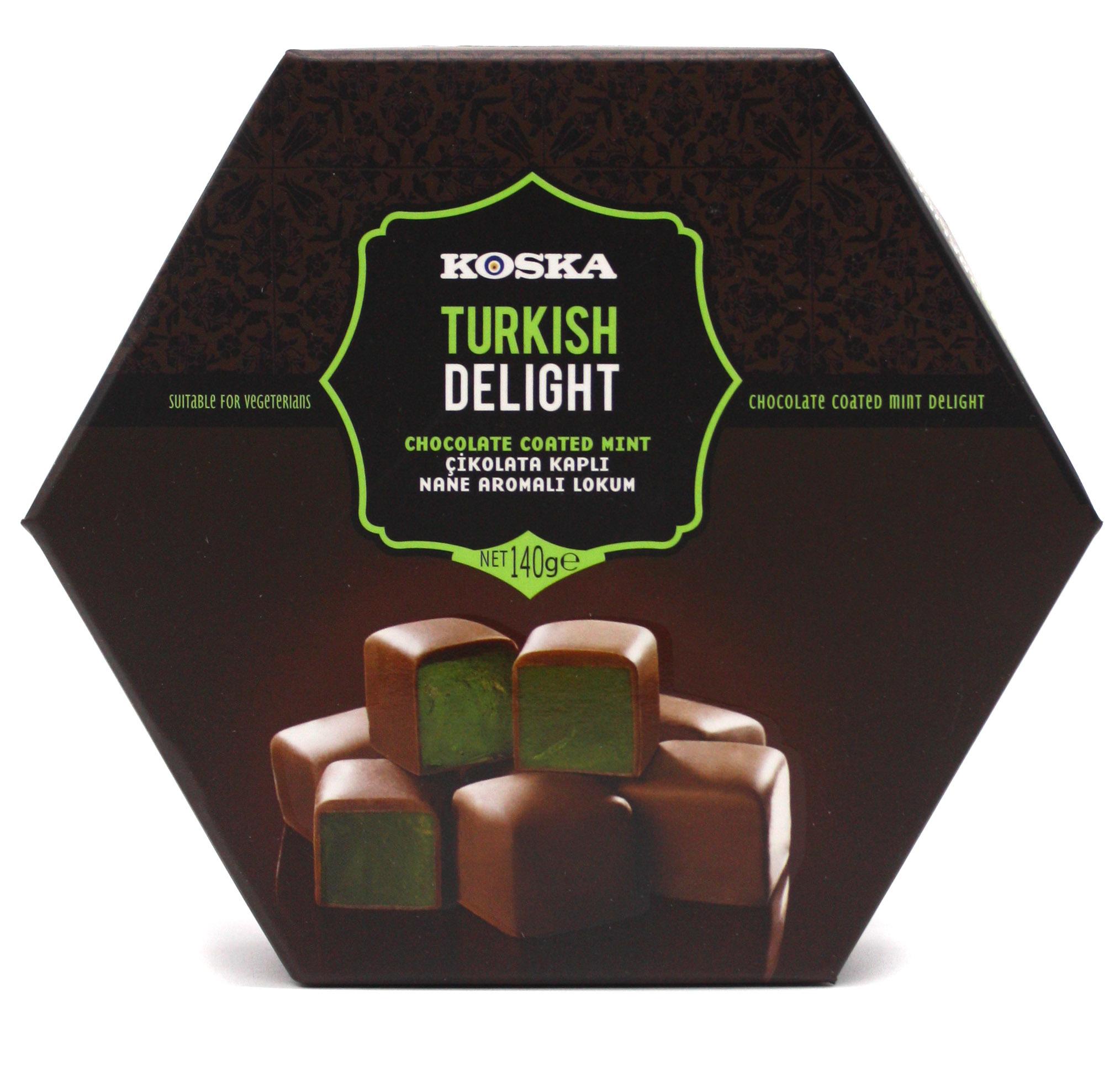 Koska Рахат-лукум со вкусом мяты в молочном шоколаде, Koska, 140 г import_files_18_18e83e3702ca11eaa9bb484d7ecee297_7b105e120acd11eaa9c3484d7ecee297.jpg