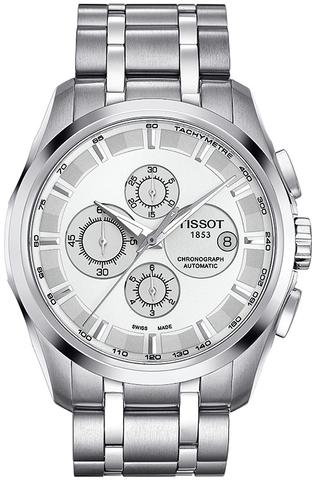 Tissot T.035.627.11.031.00
