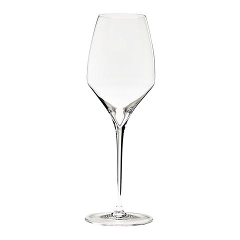 Набор из 2-х бокалов для белого вина Riedel Riesling, Vitis, 490 мл