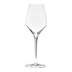 Набор из 2-х бокалов для белого вина Riedel Riesling, Vitis, 490 мл, фото 1