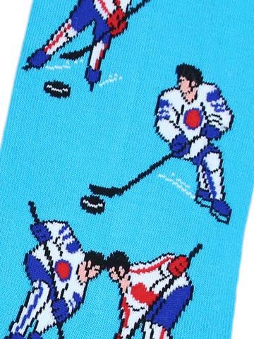 Носки Хоккей