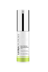 Ultraceuticals Even Skintone Smoothing Serum Mild/ Сыворотка