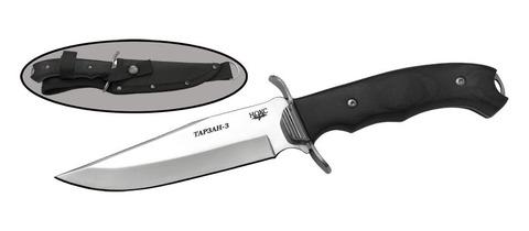 Нож охотн/тур/универс