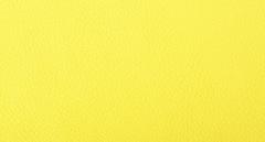 Искусственная кожа Carnaval amarillo (Карнавал амарилло)