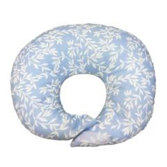 Подушка для отдыха и путешествий для взрослых