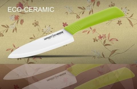 SC-0082G Нож кухонный
