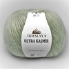 Пряжа Himalaya Ultra Kashmir 56820