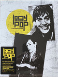 Iggy Pop / The Bowie Years (7CD)