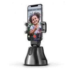 Смарт-штатив 360° Apai Genie Robot-Cameraman с датчиком движения