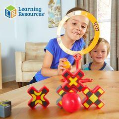 Игра на меткость Попади в цель Learning Resources