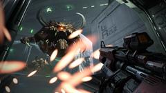 DOOM Eternal Standard Edition PS4 | PS5