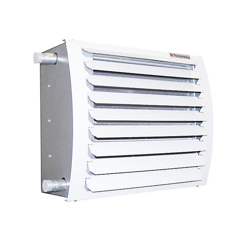 Тепловентилятор Тепломаш КЭВ-120Т5W2 (57 кВт)
