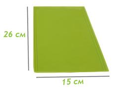 Листы для сушки L'equip силиконовые (2 шт)