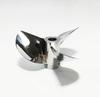 645/3 3D Namba champion propeller stainless steel
